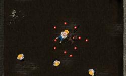 Battlefield Fire III screenshot 4/4