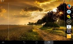 Nature Countryside Live screenshot 6/6