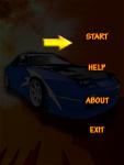 Real Speed Racing - Free screenshot 2/3