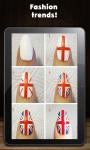 Manicure Step by Step screenshot 2/3
