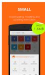 CM Browser - Fast Secure screenshot 3/4