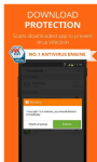 CM Browser - Fast Secure screenshot 4/4