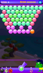 Bubble Shooter Speedy screenshot 1/6