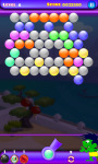 Bubble Shooter Speedy screenshot 3/6