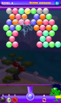 Bubble Shooter Speedy screenshot 4/6