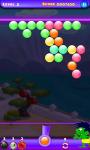 Bubble Shooter Speedy screenshot 6/6