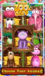 Little Zoo Care screenshot 2/6