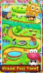 Little Zoo Care screenshot 3/6