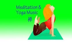 Meditation Yoga Music 禅 Zen screenshot 1/5