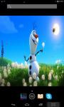 Frozen Live screenshot 2/4