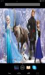 Frozen Live screenshot 3/4