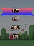Stick Super Hero_ screenshot 3/3