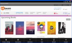 Bookmarks Browser screenshot 3/3