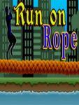 Run On Rope screenshot 1/4