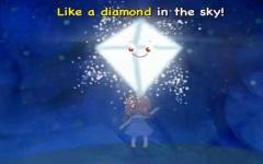 Twinkle Twinkle Kids Poem screenshot 3/3