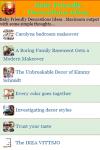 101 Baby Friendly Decorations Ideas screenshot 2/3