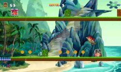 Jake Run Adventure screenshot 6/6