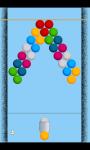 bubble classic smart screenshot 3/6