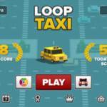 Play Loop Tax screenshot 1/3