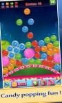 Juicy Drop Pop : Candy Kingdom screenshot 3/5