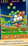 Juicy Drop Pop : Candy Kingdom screenshot 4/5