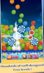 Juicy Drop Pop : Candy Kingdom screenshot 5/5