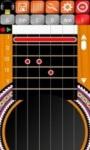 Guitar Play ultra screenshot 1/3
