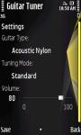 Guitar Play ultra screenshot 2/3
