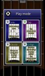 Guitar Play ultra screenshot 3/3