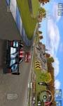 GT Racing 2015 screenshot 2/6