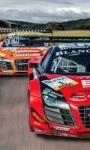 GT Racing 2015 screenshot 4/6
