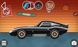 Luxury Car Repair Salon screenshot 3/3