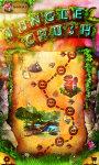 Jungle Crush screenshot 1/3