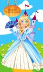 Dress Up Princess Maria screenshot 1/5