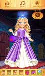 Dress Up Princess Maria screenshot 4/5