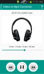 New Mp3 Music Downloader Pro screenshot 1/6