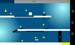 FlyingPyramid screenshot 3/3