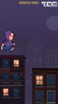 Parkour RUN - Super runner screenshot 2/3