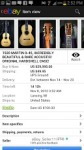 Official eBay Android App screenshot 5/6