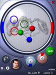 Gaxian Tri Ball V1.01 screenshot 1/1