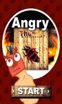 Angry Thumb Free screenshot 1/5