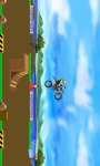 AcrobaticRiderG screenshot 1/3