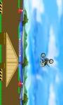 AcrobaticRiderG screenshot 2/3