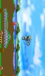 AcrobaticRiderG screenshot 3/3