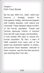 E-book - Date with Destiny screenshot 4/4