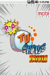 TV Show Trivias screenshot 1/5