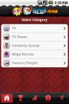 TV Show Trivias screenshot 2/5