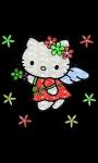 Hello Kitty heavenly angel screenshot 2/3