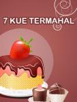 7 Kue Termahal Java screenshot 1/1