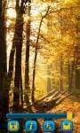 Forest Wallpapers screenshot 4/4